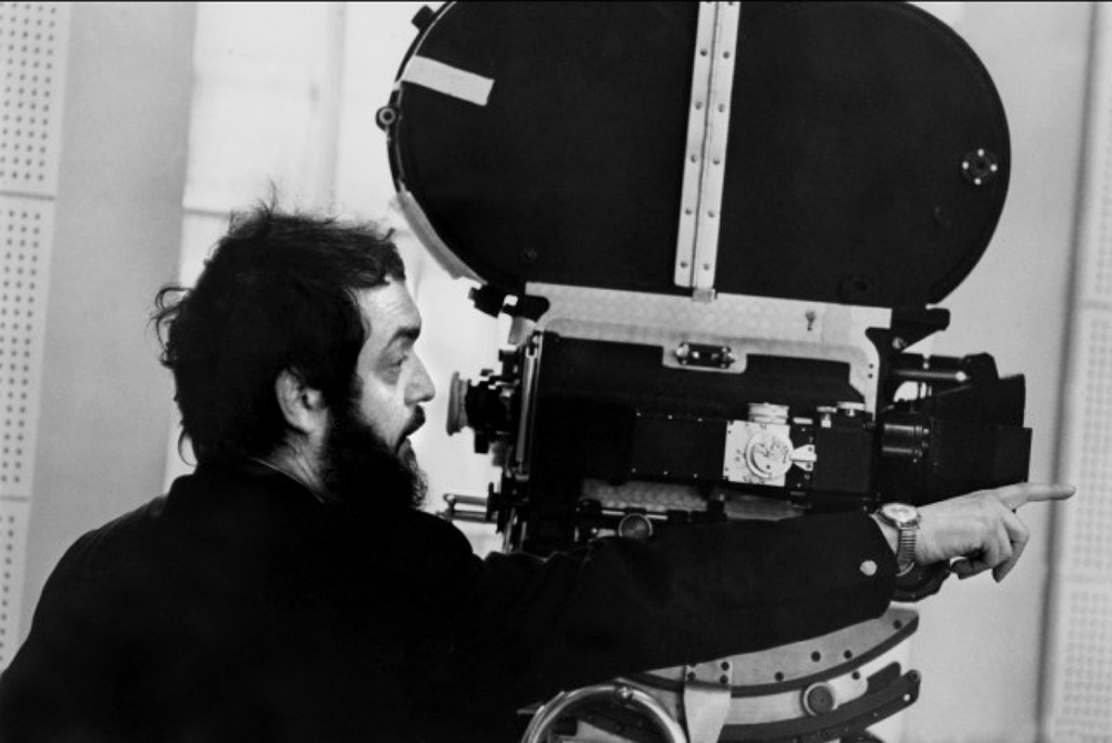 The Films and Career of Stanley Kubrick: An In-Depth Look