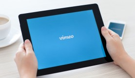 Vimeo On Demand Offers Tips for DIY Filmmakers