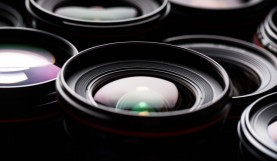 Lens vs Camera: Which is a Better Investment?