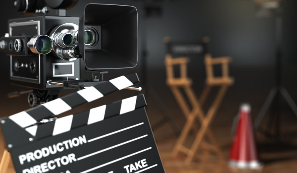 Honing Your Craft: Find Your Voice as a Director