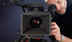 3 Hacks for Shooting Without a Focus Puller