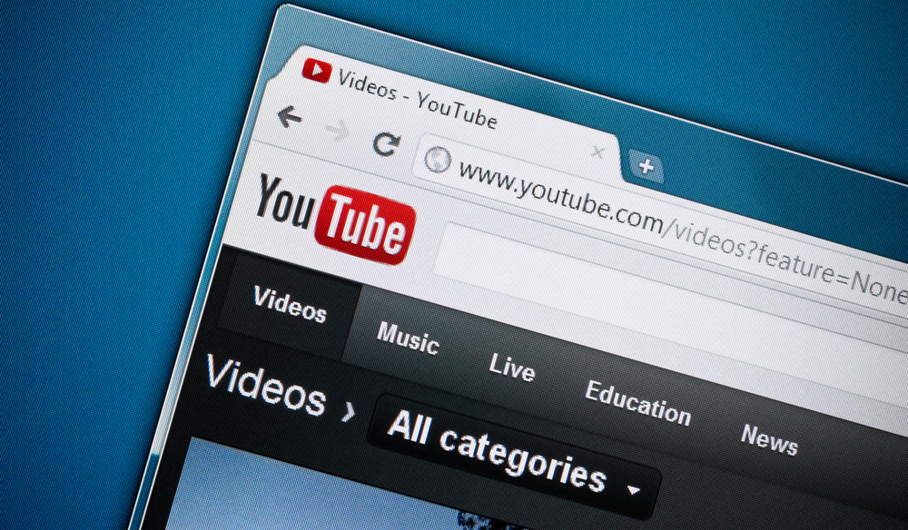 Get More Views: 10 Basic Tips for Posting Online Video