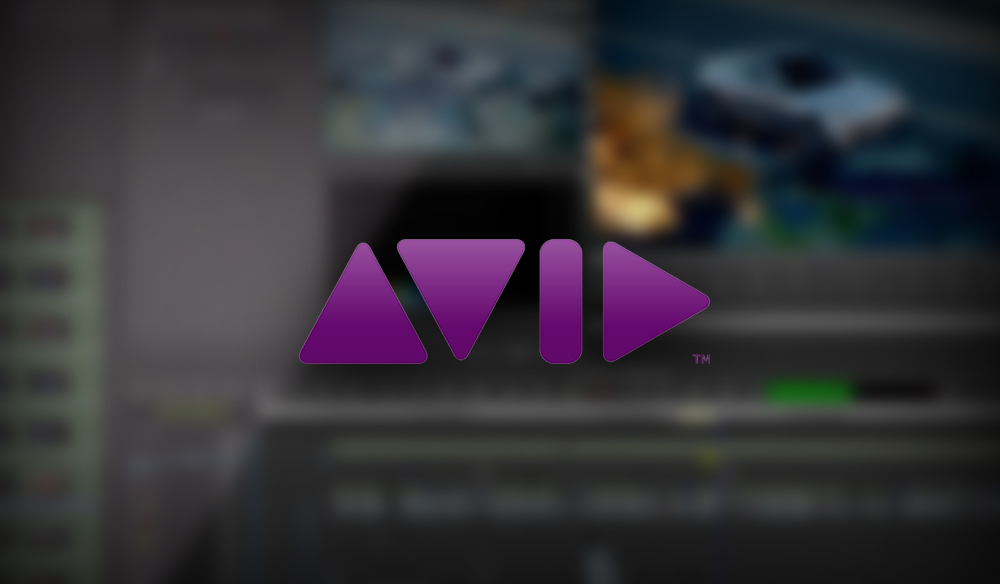 Avid Announces a Free Version of Media Composer