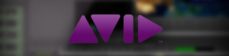 Video Editing Articles: Avid Media Composer First
