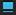 Icon View Button