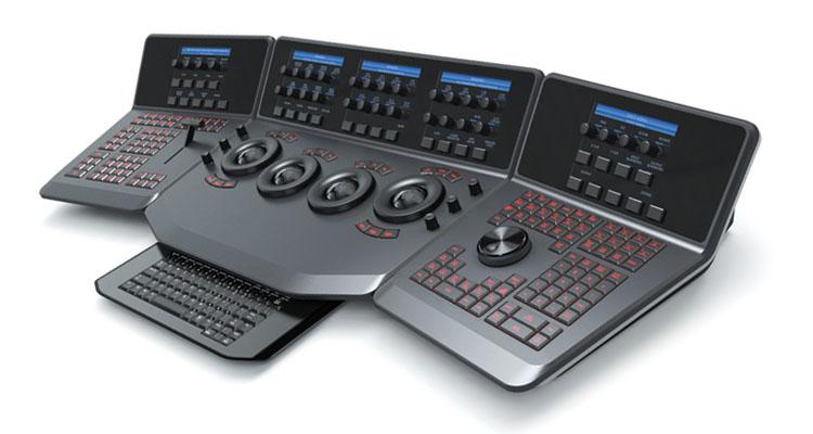DaVinci-Control-surface.jpg