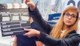 8 Filmmaking Tutorials Every Filmmaker Should Watch