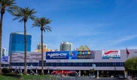 NAB 2015 Announcements: News You Might Have Missed