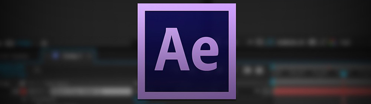 Video Editing Articles: After Effects Wish List