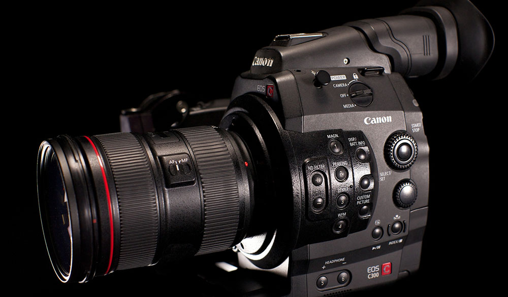 Canon Price Drop Featured Image