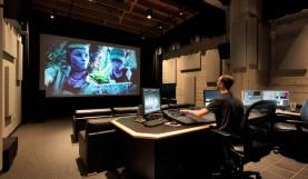 5 Film Trailer Editing Tips