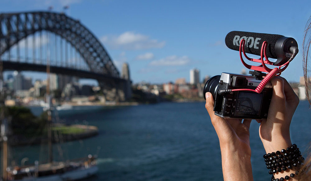 10 Essential Filmmaking Tools Under $100
