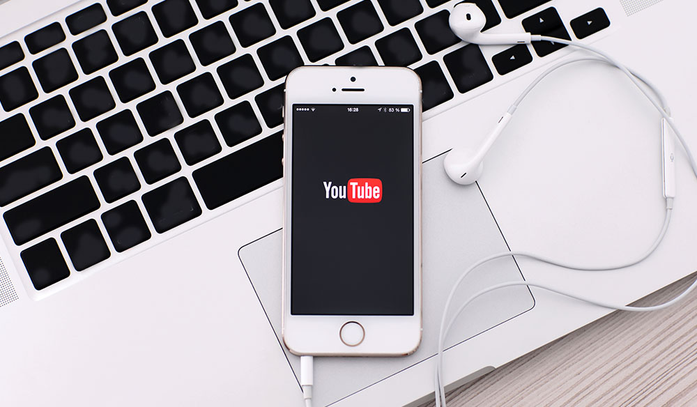 5 Quick Tips to Boost Your Video's YouTube Rank