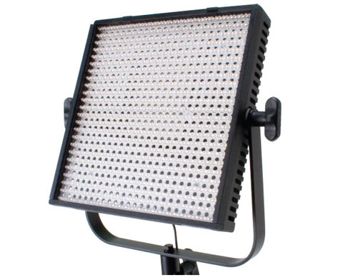 Cinema LED Lighting