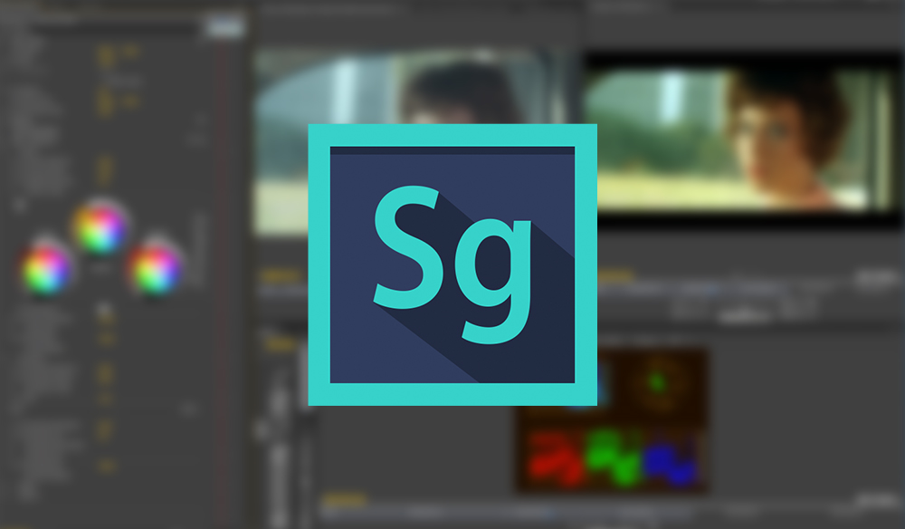 Color Grading Tips and Cinematic Looks in SpeedGrade