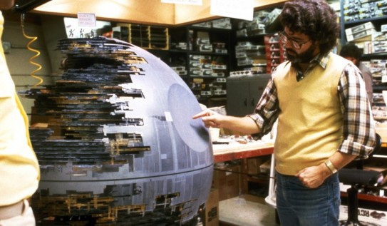Top 10 Best and Worst Practical Effects in Movie History