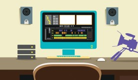 How to Pick the Perfect Demo Reel Music