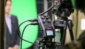 Audio Tips for DSLR Filmmakers