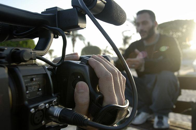 freelance-video-quality