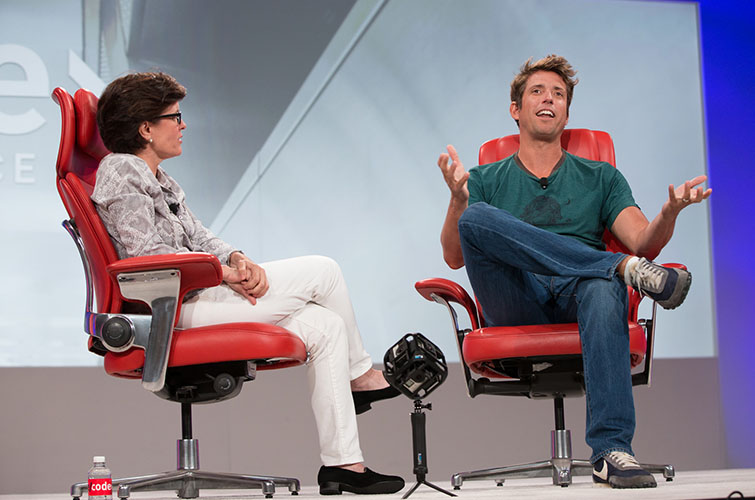 gopro-ceo