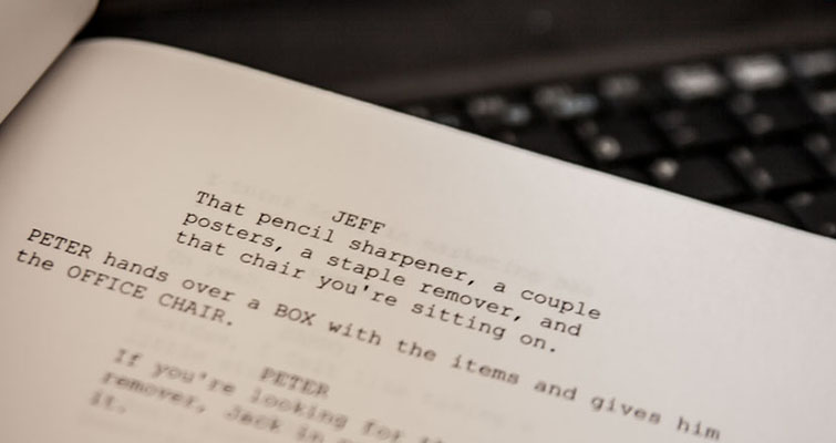 low-budget-script