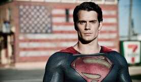 Lessons From a Viral Success: What If Man of Steel Was in Color?