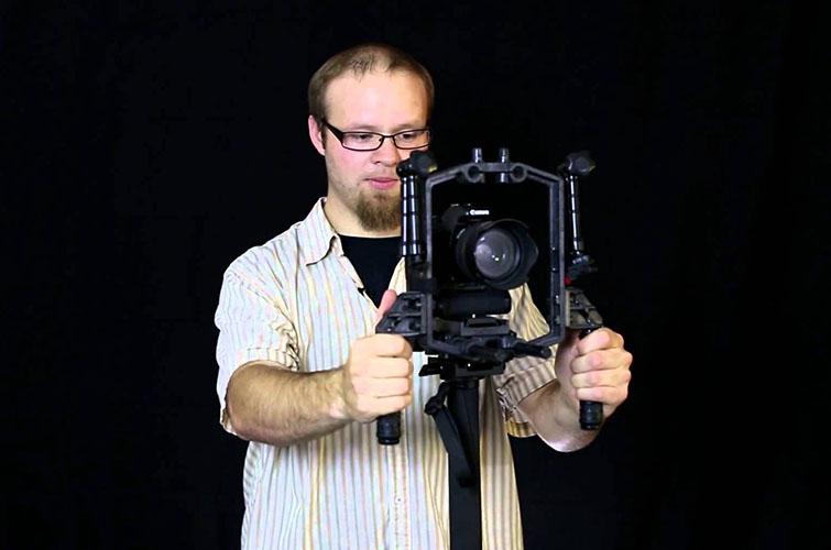mono-pod-camera-stabilization
