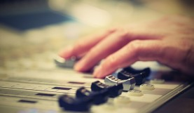 How to Pick the Perfect Music for Your Video Projects