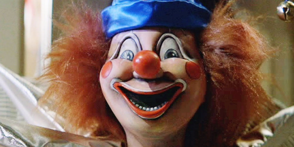 practical-horror-effects-clown