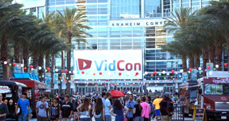 promote-youtube-videos-vidcon