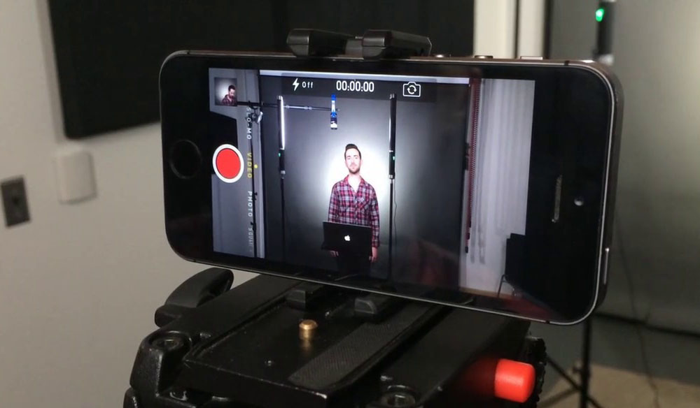Freelance Video: Keep A Client From Doing It Themselves