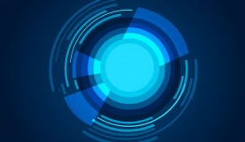 How Circle Bursts Can Enhance Your Motion Design