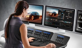 DaVinci Resolve Workflow: How to Prep for a Color Session