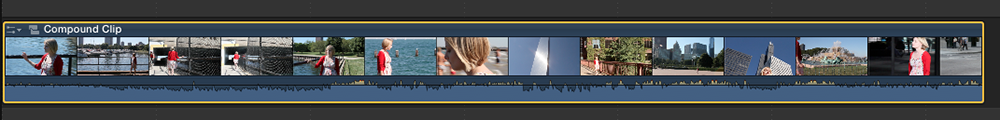 Compound Clip Screenshot