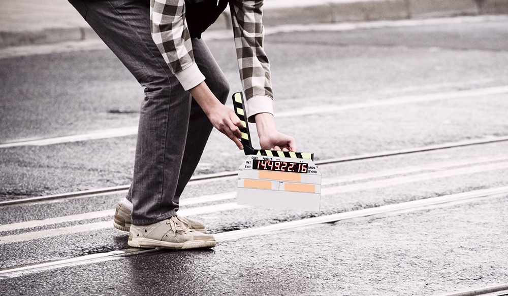 5 Inspiring Filmmaking Tutorials Under 5 Minutes