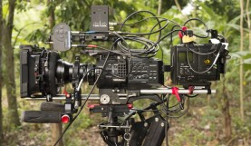 Sony Takes Steps to Phase Out the FS700 with New Price Drop