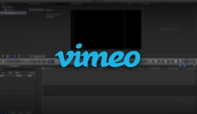 Vimeo Video School: Final Cut Pro X From Start to Finish