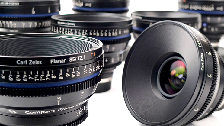 Zeiss-Compact-Prime