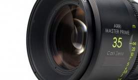 Can You Tell the Difference Between a $150 Lens and a $15,000 Lens? Probably Not.