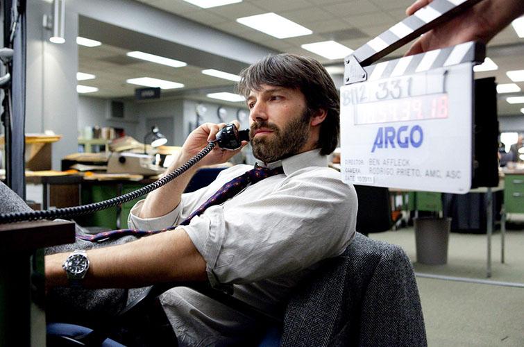 affleck-argo-editor