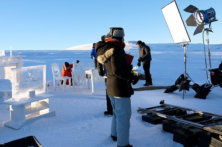film-locations-ice