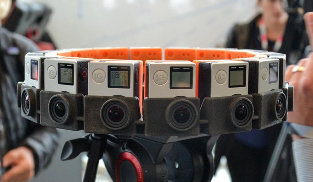 google-jump-cam-cover