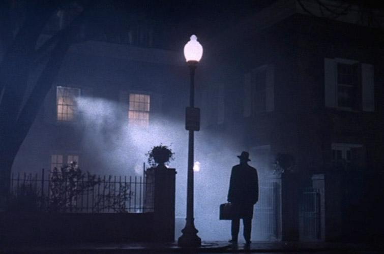 horror-cinematography-haze