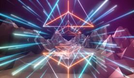 Royalty Free Music Playlist: Hypnotic Electro-Pop