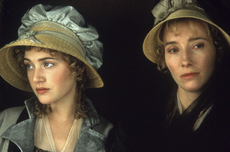 sense-and-sensibility-period-piece