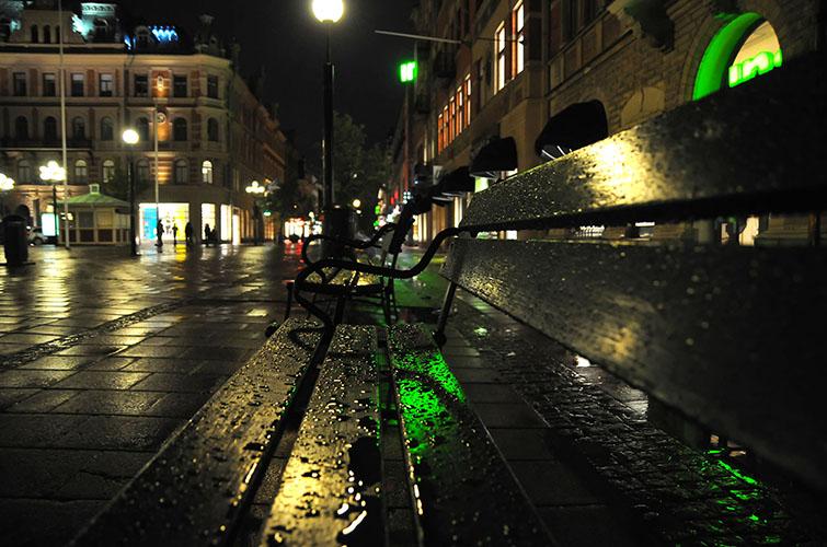 wet-streets-trick