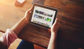 5 Key Video Metrics Every Videographer Should Care About