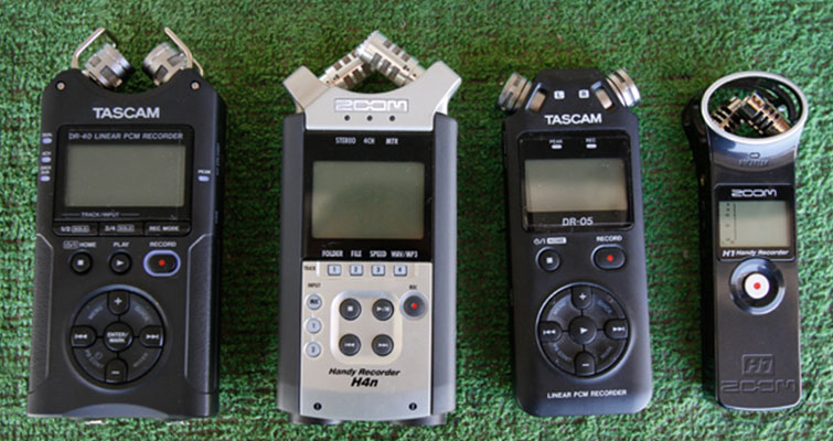 zoom-recorder-group