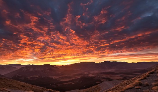 Shooting Stunning Timelapse With Industry Pro Martin Heck