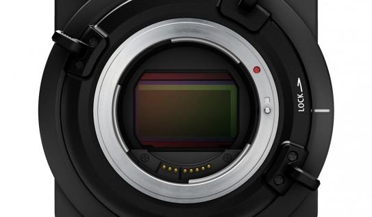 Canon's New 4 Million+ ISO Camera Is Amazingly Impractical